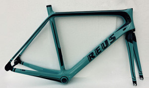 reus-frame