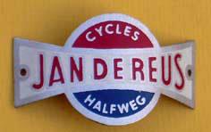 Jan-de-Reus-plaatje